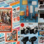 Shop Around – 1976 Argos Catalogue