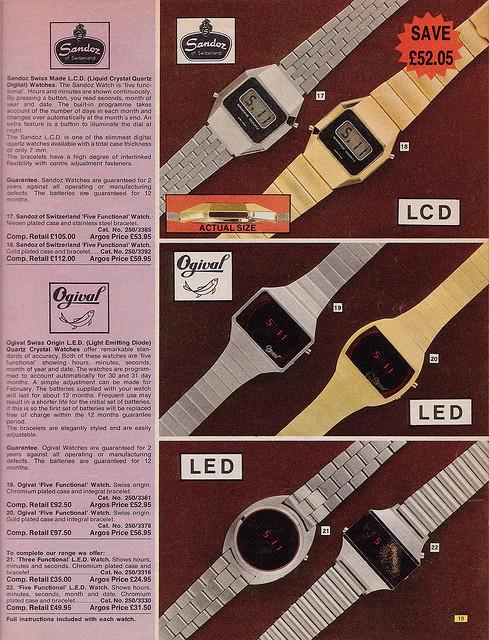 quelle katalog 1976