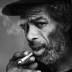 The Life of Gil Scott Heron 