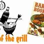 King of the Grill – The largest barbecue in the world