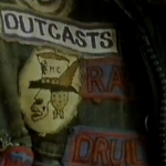 The Outcasts – 1985 East Anglian Biker Gang Documentary