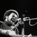 Still Bill – The Bill Withers Film