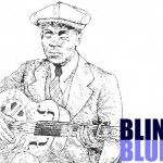 Blind Blues