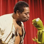 The Groovy People – Jazzin' with The Muppets