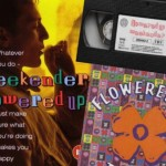 Flowered Up – Weekender