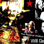The Radical Grandpa Walton