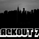 New York Blackout 1977