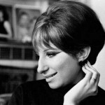 Unexpected Gems – Barbra Streisand Stoney End
