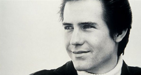 The Bobby Fuller Four The Magic Touch My True Love