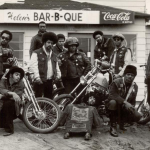 Soul on Bikes – The East Bay Dragons