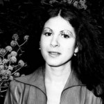 Unexpected Gems – Elkie Brooks The Rising Cost of Love
