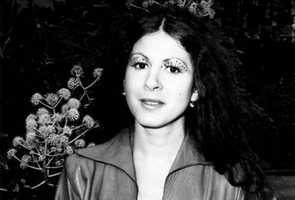 Unexpected Gems Elkie Brooks The Rising Cost Of Love