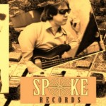 Spoke Records – It's the real thing