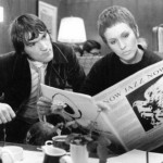 Brian Auger and Julie Driscoll brainwash The Monkees