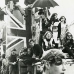 Reflections – Sixties Counterculture in Cambridge