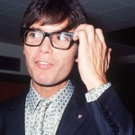 Unexpected Gems – Cliff Richard Ain't Nothing But a House Party