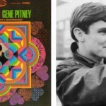 Unexpected Gems – Gene Pitney She's a Heartbreaker