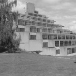 The Rise and Fall of Brutalist Architecture