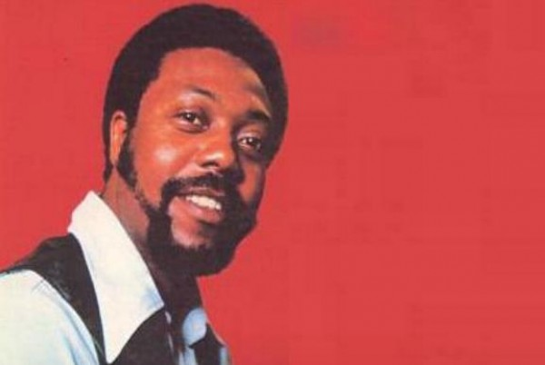 Mike James Kirkland Hang On In There Voices Of East Anglia