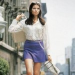 Summer in The City – 1969