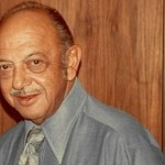 Want to buy a record with Mel Blanc?