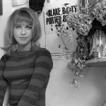 Pauline Boty – A Life Lived