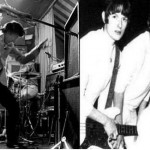 Smashed Blocked – The Who versus John's Children