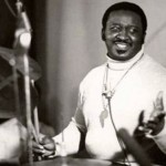 Pretty As I Wanna Be &#8211; The Bernard Purdie Story