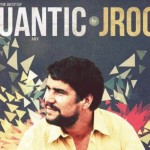 Best Of Quantic Mix by J.Rocc