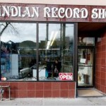 The Secret Of The Bollywood Record Warehouse