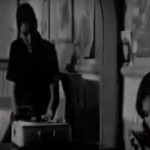 Dance Like an Egyptian – 1960s Record Shop Footage