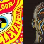 The 13th Floor Elevators – Vinyl Boxset Being Manufactured