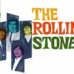 Top Ten Rolling Stones Cover Versions
