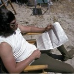 Planet of The Apes – Behind The Scenes