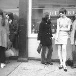 Life Magazine – London 1966