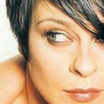 Unexpected Gems – Lisa Stansfield 8-3-1