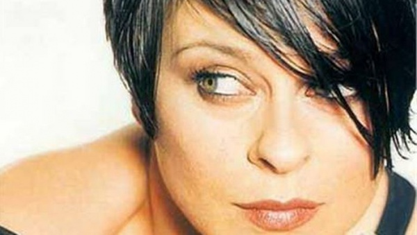 Unexpected Gems Lisa Stansfield 8 3 1 Voices Of East
