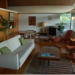 Mid-Century Modern