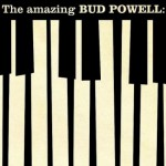 Reimagined Jazz Album Covers