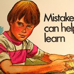Seventies Classroom Posters