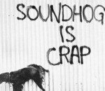 Soundhog