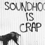 Soundhog – Musical Composition, Reappropriation and Reproduction