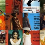 Drum – 1969 Magazine from Ghana