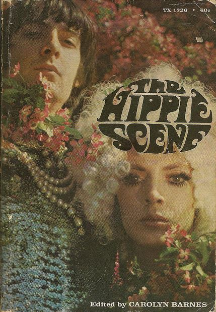 images de hippies - Page 6 Hippie-scene