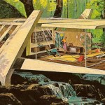 The Art of Electronics – 1961 Motorola Adverts