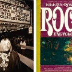 Lillian Roxon – The Mother of Rock Journalism