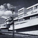 A Nostalgic Look At The Future – A Clockwork Orange
