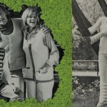 Stitchin Time &#8211; Late 1960s Knitting Magazine