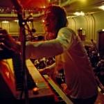 1970s Hamburg Concert Photos