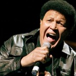 Unexpected Gems – Chubby Checker Gypsy